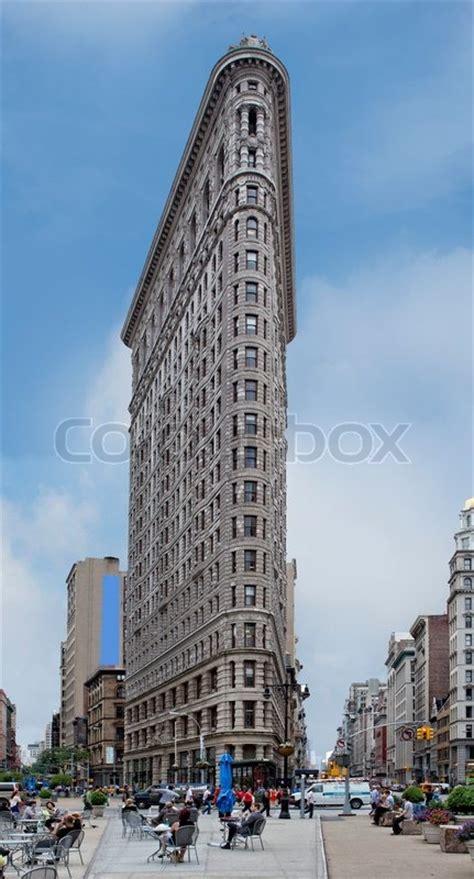 new york city landmarks 1851497986 new york city landmarks flatiron buildingnew york city landmarks flatiron buildingnew york