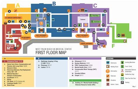 64 x 48 clinic building floor plan permanent modular medical clinic floor plans pin by sir daddy on office