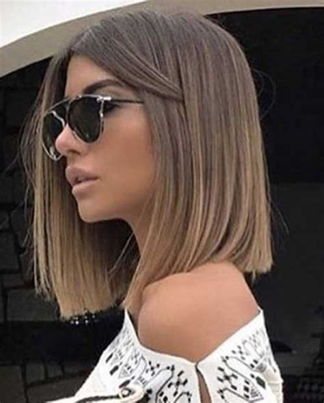 blunt hair cut lake county illinois blunt cut bob hairstyles 2018 hairstyles