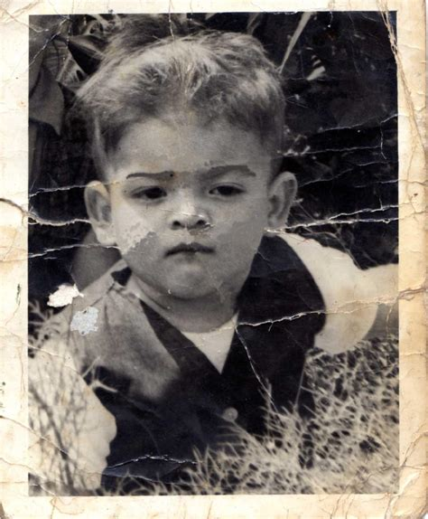 imagenes antiguas maltratadas marta blog