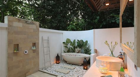outdoor bathroom rental outdoor bathroom rental 100 shambala bali como shambhala