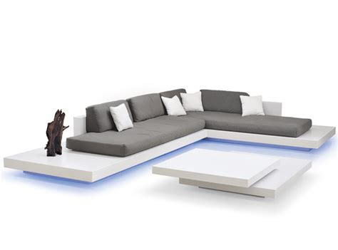 podest sofa rausch platform