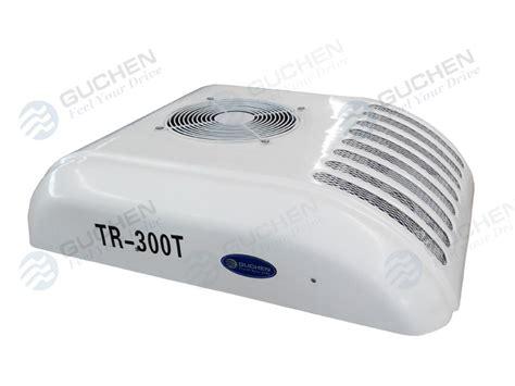 cargo van roof air conditioner van refrigeration kits roof cooling units for cargo van