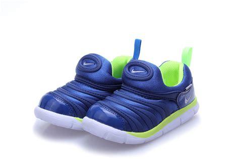 cheap kid shoes on sale nike outlet cheap kid s sneaker nike dynamo free shoes