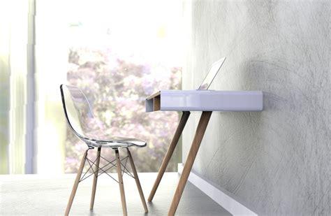 minimalist work desk pacco a minimalist desk for the home design milk