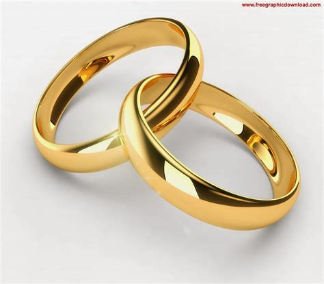 Wollpaper Of Gold Ring Of Of by Gold Wallpaper Wallpapersafari