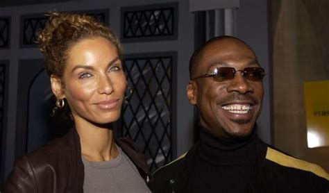 divorce eddie nicole murphy 12 best images about hollywood exes on pinterest divorce