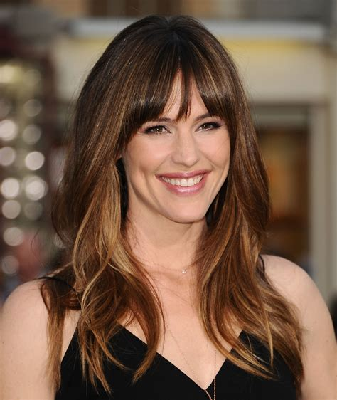 jennifer garner alchetron the free social encyclopedia