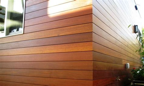 wood paneling exterior rain screen with wood cladding read more about rain
