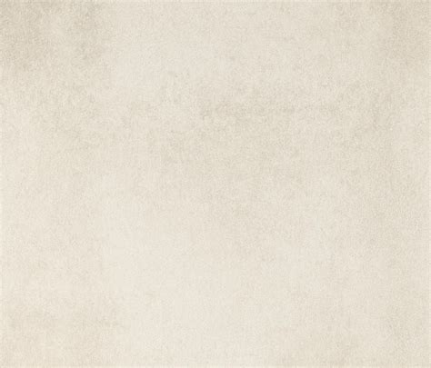 florim piastrelle industrial ivory piastrelle ceramica floor gres by