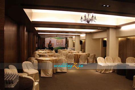 mirador hotel the mirador hotel andheri east mumbai banquet