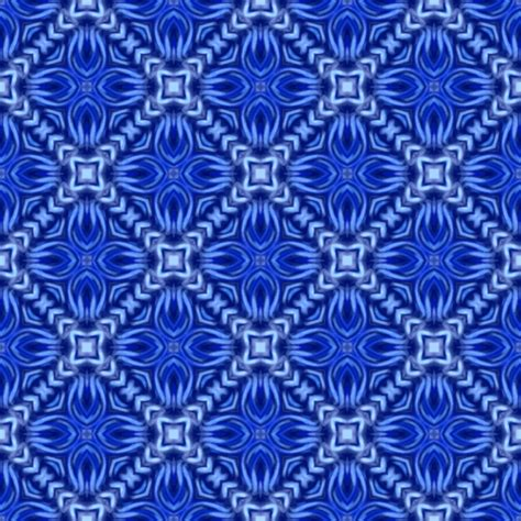 wall pattern png clipart background pattern 162 colour 5
