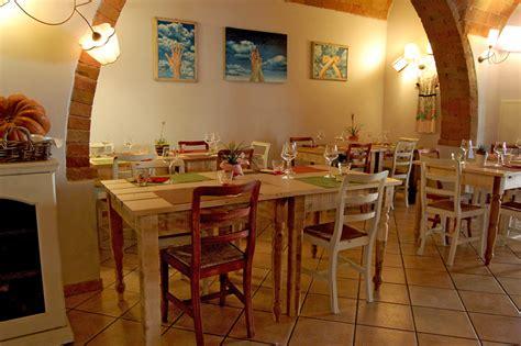 ristorante vegetariano pavia ristoranti veg ristoranti e locali con cucina
