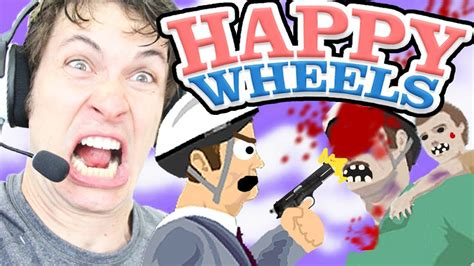 Happy Wheels Zombies Full Version | happy wheels zombies unblocked demo on google