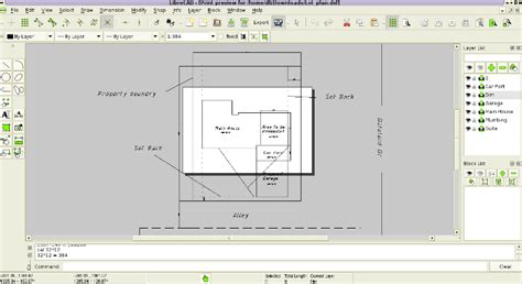 librecad templates download images templates design ideas