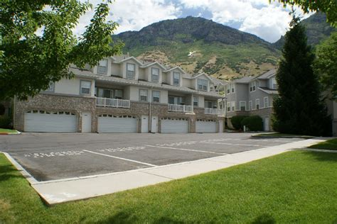 provo housing provo housing 28 images the crestwood provo ut apartment finder 348 n 400 w provo