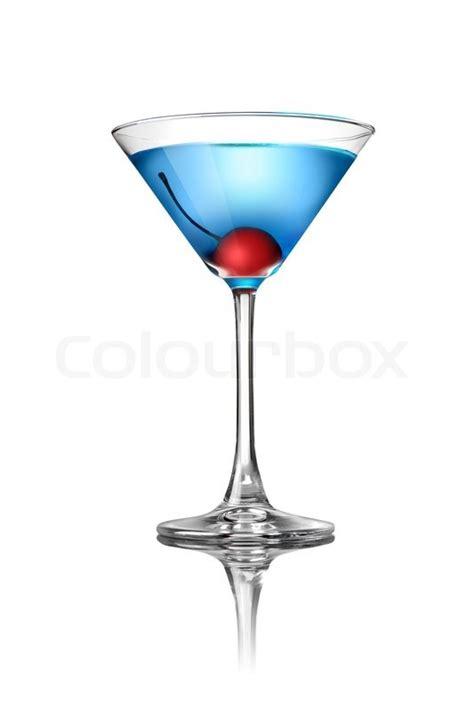 blue martini clip pin cocktail glass martini clip art vector online royalty