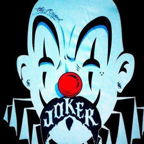 imagenes del joker brand imagenes de joker bran imagen de joker brand fotos de