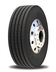 Semi Truck Tires Cost 11r22 5 Coin Rt606 Commercial Truck Tire 16 Ply