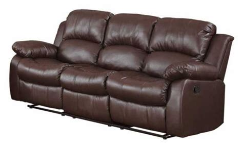 leather power reclining sofa costco dazzling costco power reclining chair and sofa leather