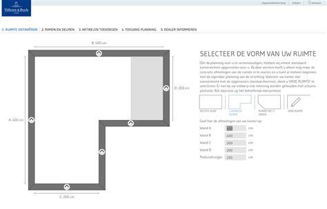 gratis interieur tekenprogramma s overzicht 3d programma s