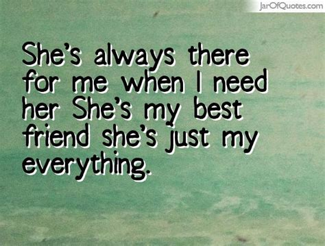 she is my shes my best friend quotes quotesgram