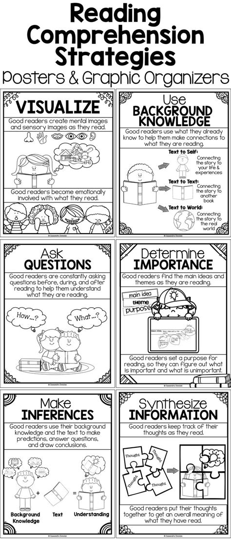 home design story questions best 25 graphic organizers reading ideas on pinterest