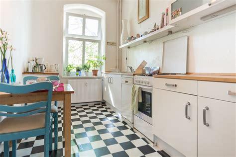 wohnung angela merkel die ex wohnung der bundeskanzlerin auf airbnb gr 252 nderszene