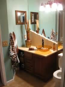 Master Bedroom Vanity Ideas Bedroom Bathroom Miraculous Master Bath Ideas For