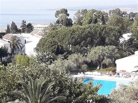 giardini naxos tripadvisor hotel naxos parco reviews giardini naxos sicily