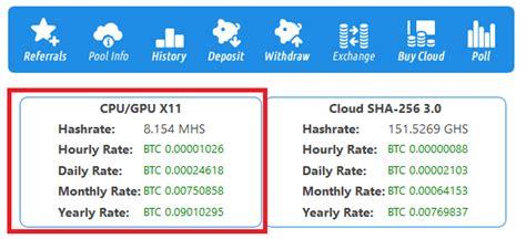 cloud mining  eobot legit company crypto currencies world   earn bitcoin