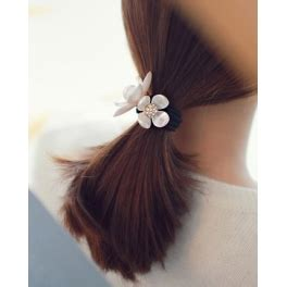 Ikat Rambut Korea Bd53 Aksesoris Korea ikat rambut model korea tt0161 moro fashion