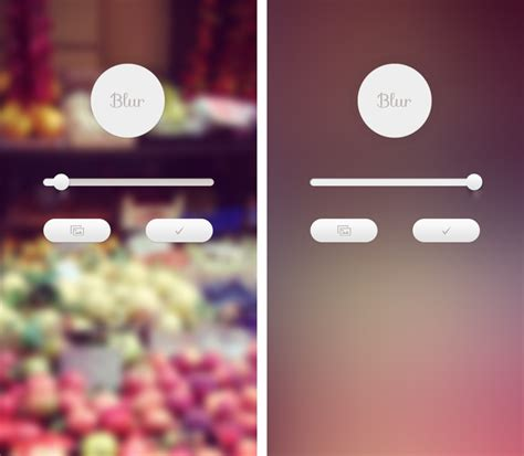 create wallpaper for iphone online for the colorful create ios 7 wallpapers from an iphone