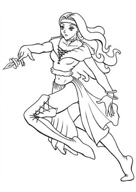 vire princess coloring pages ausmalbilder prinzessin