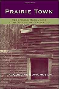 redefining aging books prairie town redefining rural in the age of