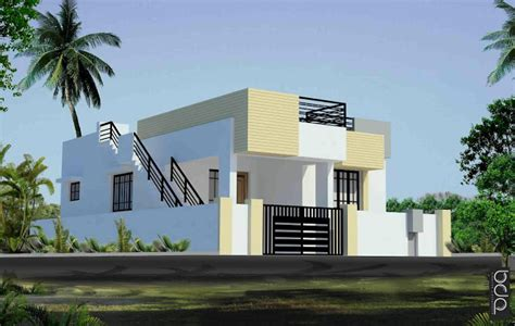 home design locations architectural designed individual houses for sale near ngo colony tirunelveli home design
