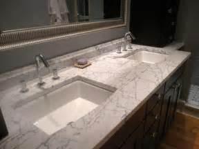 72 Vanity Cabinet Double Sink Do I Need Double Sink Bathroom Vanities Interior Design