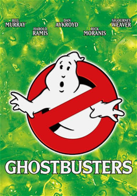 bill murray netflix documentary ghostbusters 1984 for rent on dvd and blu ray dvd netflix