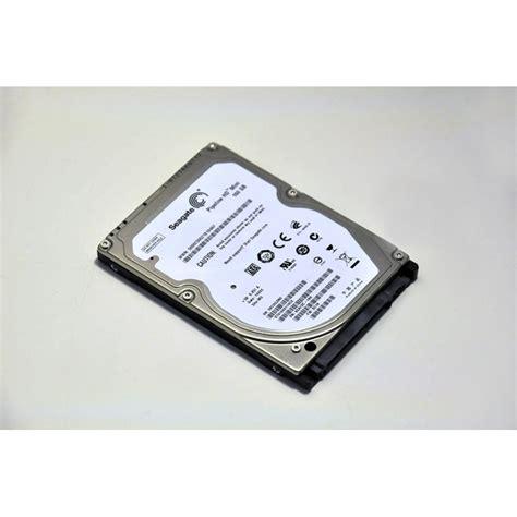Hardisk Laptop Seagate 160gb disk laptop seagate pipeline hd mini 160 gb 5400 rpm
