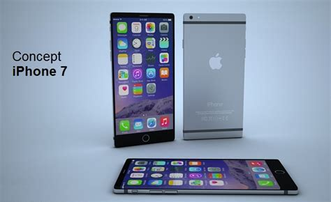 7 Coming Out by When Is The Iphone 7 Coming Out Iphone 7 Release Date News