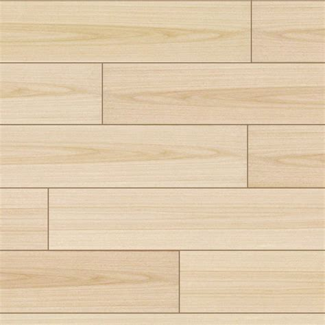 light parquet texture seamless 05201