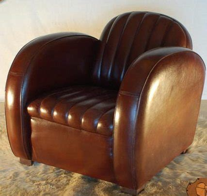 Iconic Armchairs File Fauteuil Jazzclub Jpg Wikimedia Commons