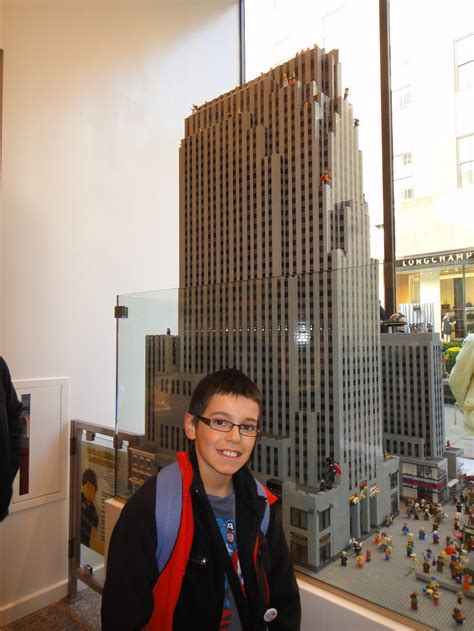 fao schwarz big city play table the best stores for on the 5th avenue tip in