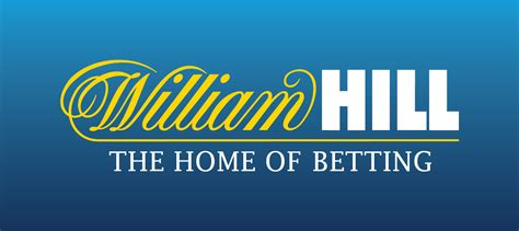 william hill not mobile william hill supreme mobile betpreviews