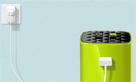 Lvsun 6 Usb Charger 10 2a Kuning power bank tp link tl pb10400 kapasitas 10000 mah harga