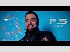 Florin salam mă cert cu ai mei hit 2019 - YouTube Manele 2019 Salam