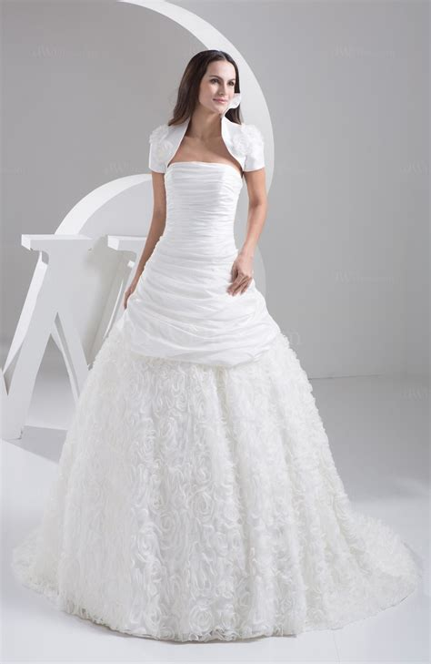 ball gown bridal gowns amazing summer expensive simple