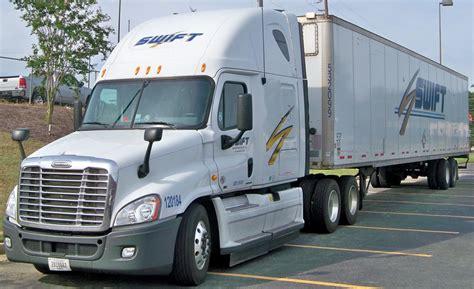 semi truck companies semi truck s on pinterest peterbilt peterbilt 379