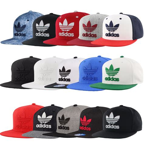 Where To Buy Adidas Gift Card - adidas originals thrasher hat cap 6 colors snapback trefoil logo all sizes ebay