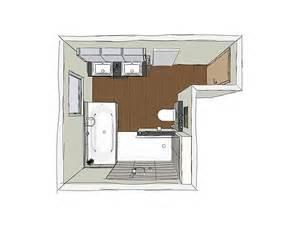 hocker für dusche offene dusche mae kreative ideen f 252 r ihr zuhause design